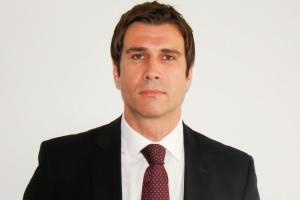 Robert Grey odwołany ze stanowiska wiceministra Ministerstwa Spraw Zagranicznych