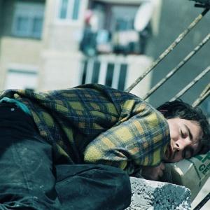 Ile traci gospodarka przez niewyspanych pracowników?