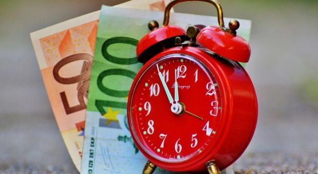 Wojciechowski: Pomoc dla polskich firm to mniej niż 100 euro na głowę