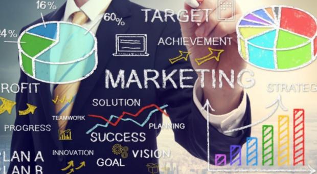 Praca w marketingu: Nadciąga rewolucja w pracy marketera?