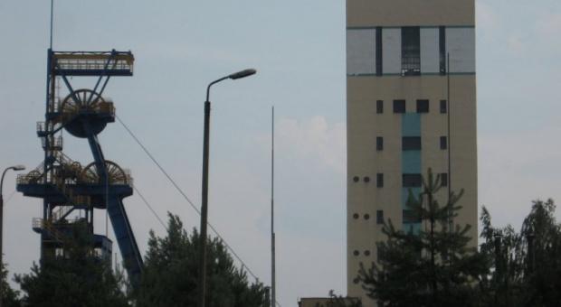 Kopalnia Nowe Brzeszcze częścią spółki Tauron Wydobycie
