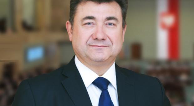 Deputat węglowy: Co z wypłatą świadczeń dla górników? Ministerstwo tłumaczy