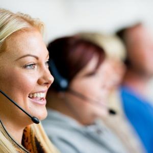Szkoły branżowe będą uczyć zawodu call center?
