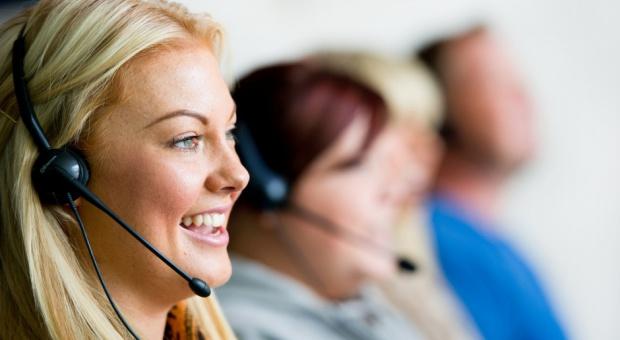 Nauka, kierunki: Szkoła branżowa będzie uczyć zawodu call center?