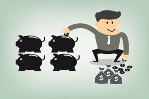 Agencja PR ujawnia system wynagrodzeń