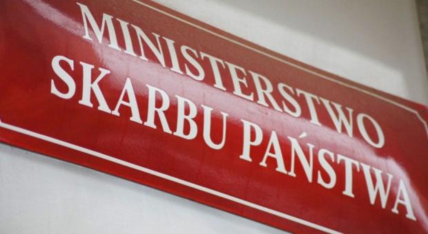 Kowalczyk: Likwidacja Ministerstwa Skarbu to ograniczenie biurokracji i administracji