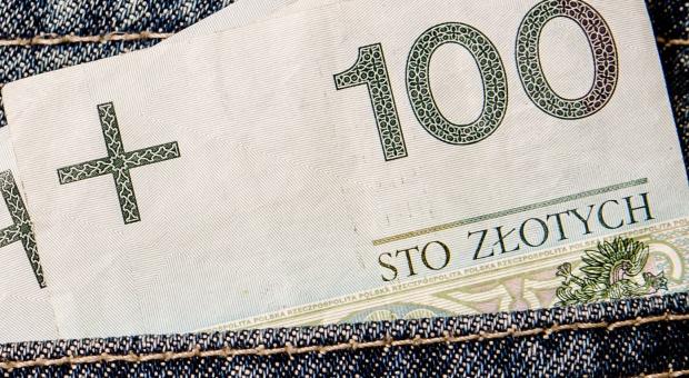 Wynagrodzenia: Podwyżki dla pracowników samorządowych. Ile będą zarabiać?