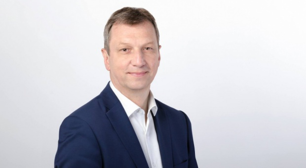 Andrzej Halicki szefem Biura Interwencji Obywatelskich