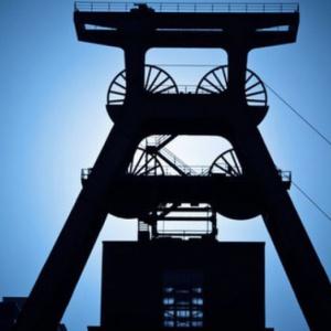 Rząd zamyka kopalnie choć obiecał uratować je wszystkie
