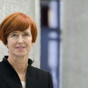 Rafalska: Podwyżki emerytur i rent będą powszechne i odczuwalne