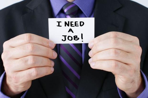W USA przybyło 178 tys. miejsc pracy