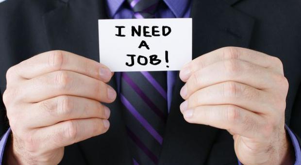 Stopa bezrobocia w USA w XI 4,6 proc., przybyło 178 tys. miejsc pracy