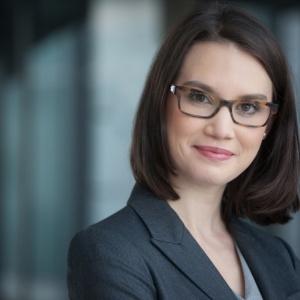 Marta Abratowska-Janiec dołączyła do nowego działu CBRE