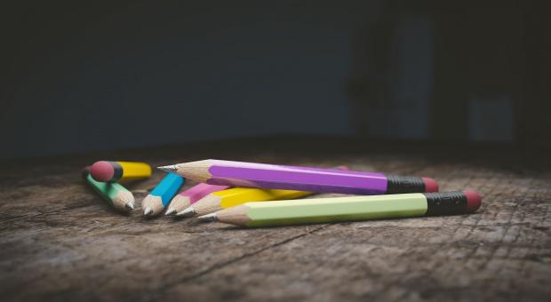 Nowe podstawy programowe, nauczanie: Jakie zmiany dla nauczycieli?