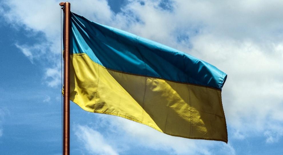 Tylko w ostatnim miesiącu (październik) złożonych i rozpatrzonych pozytywnie zostało blisko 10 tys. wniosków Ukraińców o pozwolenie na pracę w Polsce. (Fot. Fotolia)