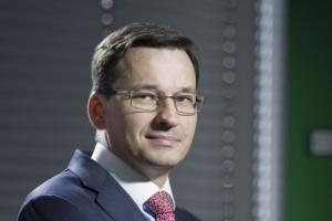 Morawiecki ogłosi kluczową inwestycję, a Randstad zdradzi plany pracodawców. Zapowiada się interesujący tydzień