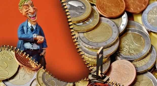 Randstad, plany pracodawców: Podwyżki planuje rekordowa liczba firm