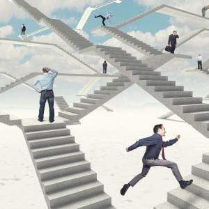 Pracownicy współtwórcami innowacji. Czy liderzy są na to gotowi?