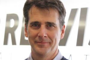 George Leslie dyrektorem ds. zarządzania inwestycjami HB Reavis
