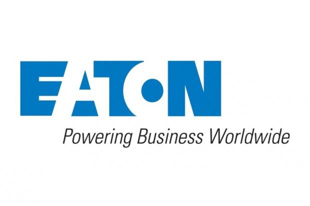 Eaton Automotive Systems rozwinie działalność w Bielsku-Białej