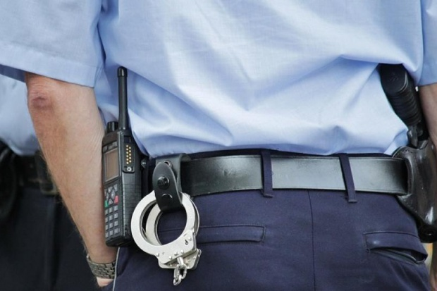 Policyjni związkowcy przeciwko rządowemu projektowi. Piszą do szefa MSWiA