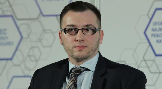 Praca w IT, Sii: Mamy osoby z Armenii, Ukrainy i Brazylii