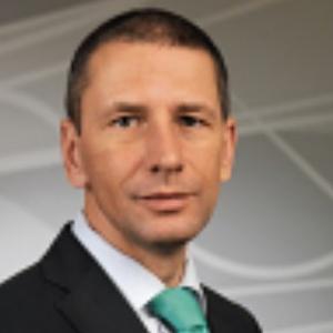 Martin Durcak odszedł z zarządu Unipetrolu