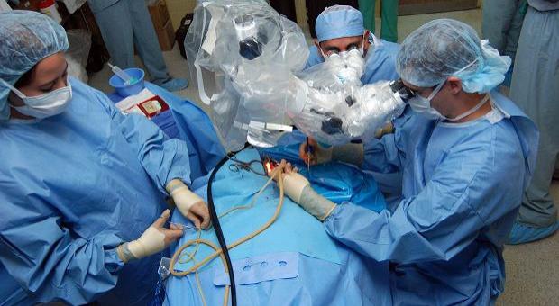 Dyżury lekarzy pod lupą NFZ. Szpital w Opatowie ukarany