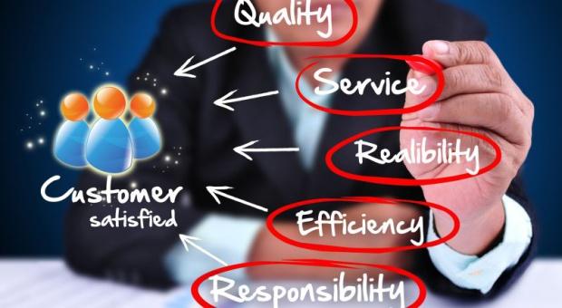 Ile zarabia konsultant telefoniczny, ile serwisant, a ile kierownik ds. obsługi klienta?