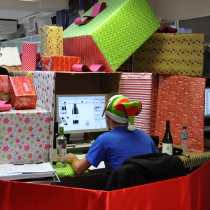 """Koniec roku dla HR-owców to prawdziwy """"sprawdzian kompetencji"""""""