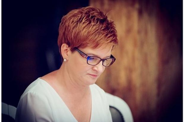 Augustyn: Rząd odbiera nauczycielom swobodę działania