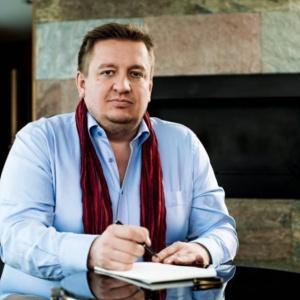Polski gracz z branży HR szykuje się do akwizycji