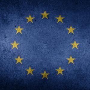Soloch: Polityka migracyjna wymaga korekt