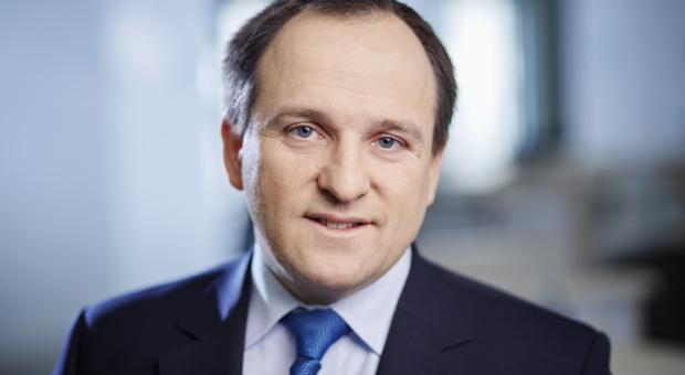 KNF wyraziła zgodę na powołanie Stanisława Kluzy na stanowisko prezesa BOŚ