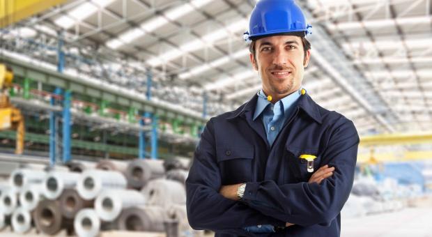 Rynek pracy na Dolnym Śląsku. Kogo poszukują pracodawcy i ile można zarobić?