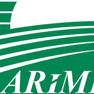 Prezes ARiMR będzie mógł umorzyć wierzytelności bez zgody ministra