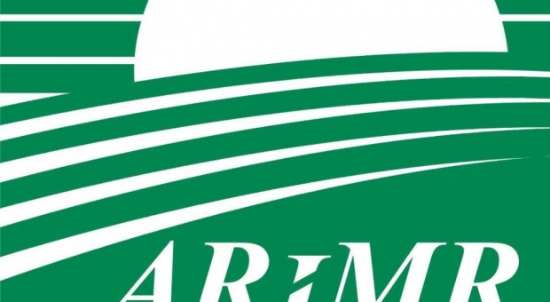 Prezes ARiMR będzie mógł umorzyć większe wierzytelności bez zgody ministra finansów