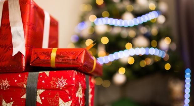 Lidl: Pracownicy dostaną bony i paczki na święta