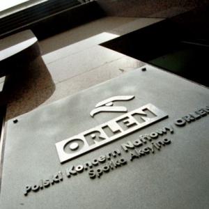 Orlen: Walne zgromadzenie zdecyduje o pensjach zarządu i rady nadzorczej