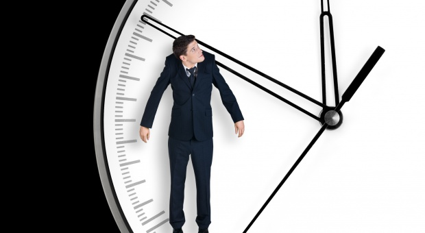 Elastyczny czas pracy: Ile godzin powinniśmy pracować?