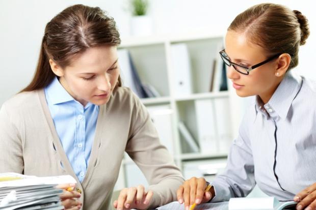 Podkarpackie: 43 mln zł na szkolenia, staże i praktyki zawodowe
