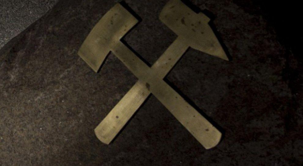 Związkowe masówki w kopalniach Krupiński i Makoszowy