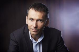 Tomasz Czechowicz prezesem Private Equity Managers