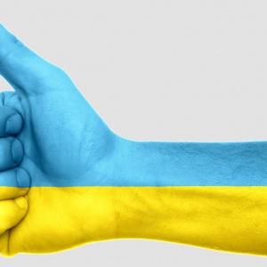 Ukraińcy pomogą przetrwać obniżkę wieku emerytalnego