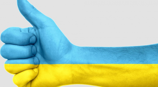 ZUS: Ukraińcy pomogą przetrwać obniżkę wieku emerytalnego