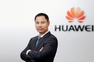 Xueming Xu nowym dyrektorem zarządzającym Huawei Polska
