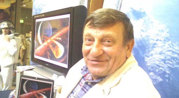 Hermaszewski służył totalitarnemu państwu. Polski kosmonauta straci część emerytury?