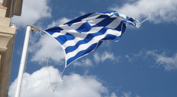 """Grecja: Strajk przeciwko reformie rynku pracy - """"żądania są nierealne"""""""