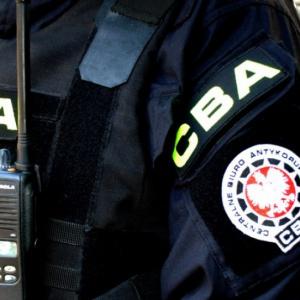 CBA: Zatrzymania w Elektrowni Dolna Odra