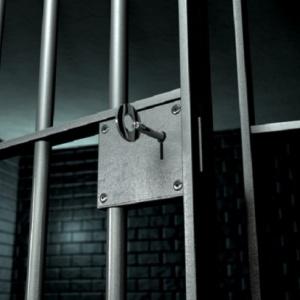 Jeden z najbogatszych Polaków aresztowany za oszustwa